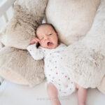 Alice photos nouveau-né rennes2