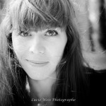 Portrait-camille-01