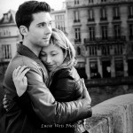 couple-paris-01