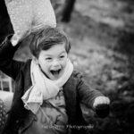 lifestyle-enfant-03