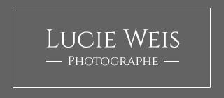 Lucie Weis Photographe