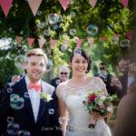 mariage-fanny-et-bastien-cérémonie-225