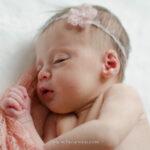 photographie-bébé-naissance-saint-grégoire