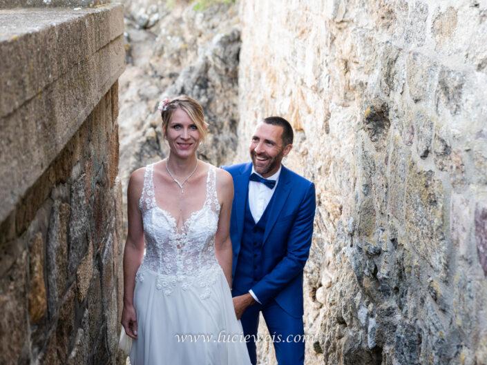 photos-de-mariage-à-saint-malo-lucie-weis-photographe
