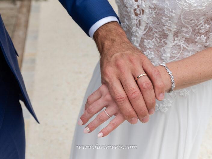 photos-de-mariage-alliances-rennes