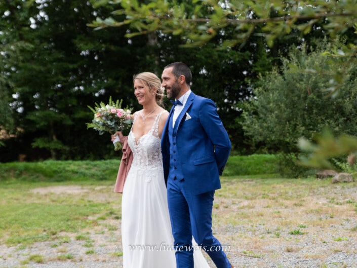 photos-de-mariage-arrivée-des-mariés-rennes