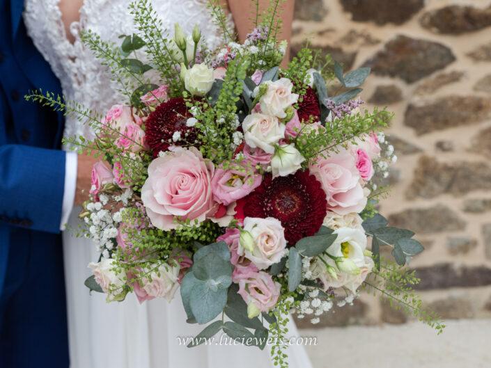 photos-de-mariage-bouquet-de-la-mariée-rennes