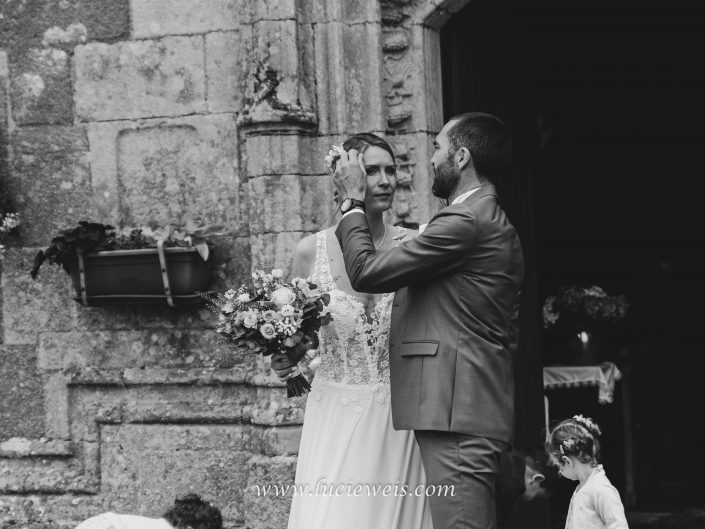 photos-de-mariage-rennes-lucie-weis-photographe