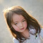 portrait-enfant-fille-rennes-01