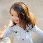 portrait-enfant-fille-rennes-02