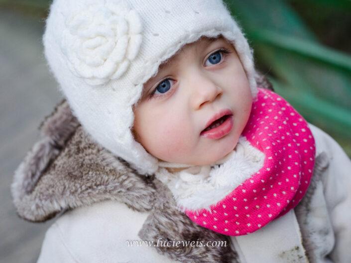 portrait-photo-enfant-rennes