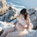 séance-grossesse-crozon-finistere-aurélie