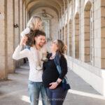 séance-maternité-famille-rennes4
