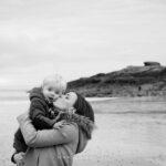 séance-maternité-saint-briac-adeline22