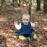 séance-photo-automne-forêt-liffré