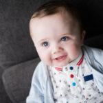 séance-photo-bébé-chantepie-7-mois