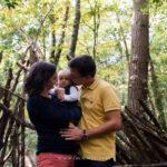 séance-photo-famille-forêt-liffré