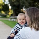 séance-photo-maman-enfant-complicité-rennes