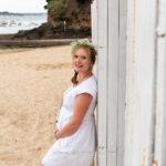 séance-photo-maternité-Saint-Briac-Sur-Mer-lucie-weis-photographe
