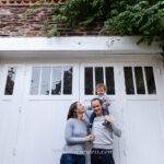 séance-photos-famille-parc-oberthur-rennes-lucie-weis-photographe
