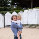 séance-photos-famille-saint-malo-lucie-weis-photographe