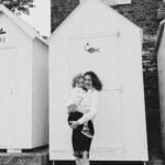 séance-photos-maternité-saint-malo-lucie-weis-photographe