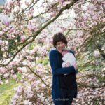 séance-photos-nouveau-né-thabor-rennes-magnolias5