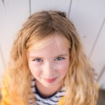 séance-portrait-enfant-lifestyle-saint-briac-bretagne