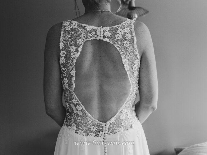 séance-photo-détail-mariage-rennes-lucie-weis-photographe