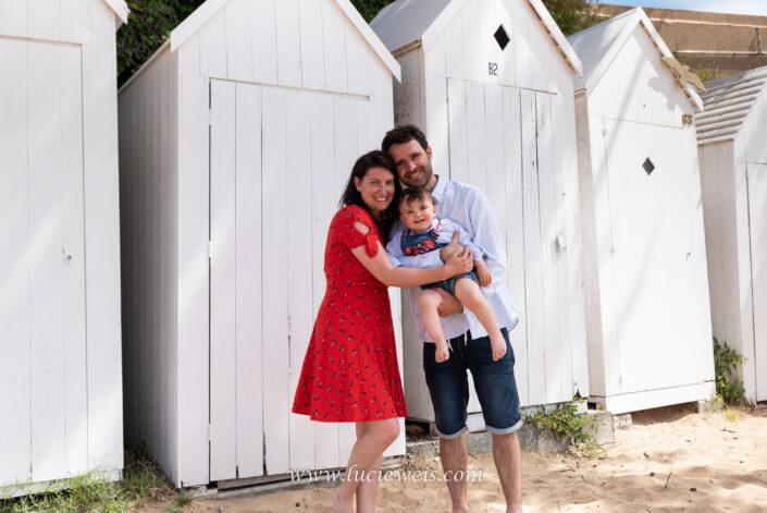 séance-photo-famille-à-saint-briac-sur-mer