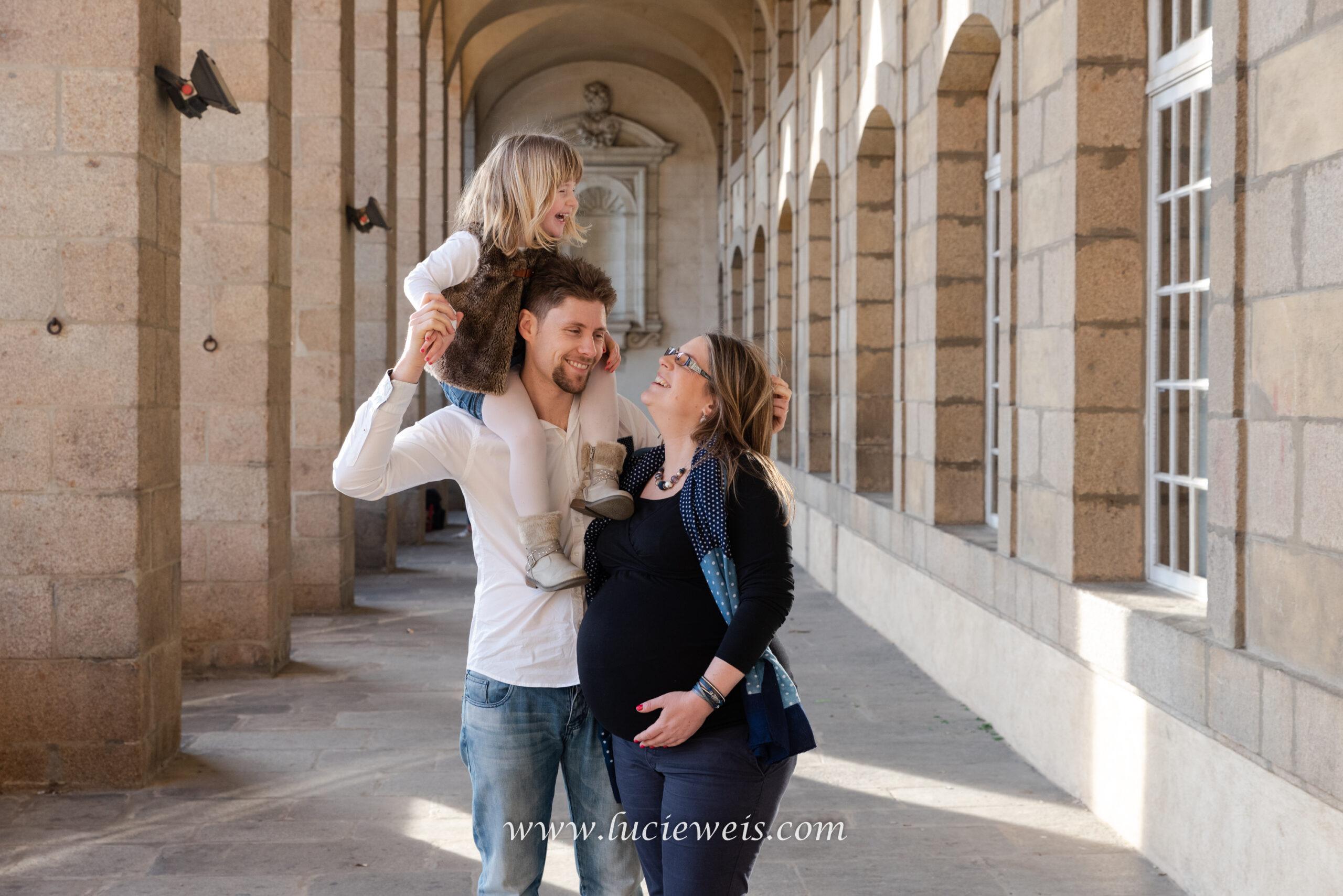 séance-photo-maternité-rennes-lucie-weis-photographe