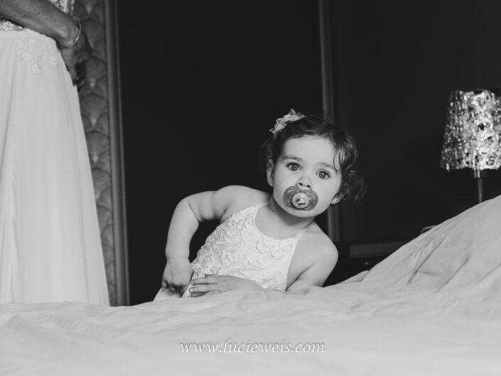 séance-photo-petite-fille-mariage-rennes